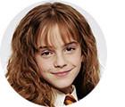 Гид по Гарри Поттеру. Изображение №34.