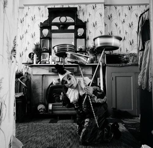Фотограф Рольф Гобитс: интервью. Изображение № 44.