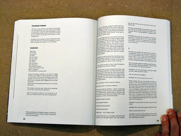 Переплёт: Motto Distribution в Берлине. Изображение № 47.
