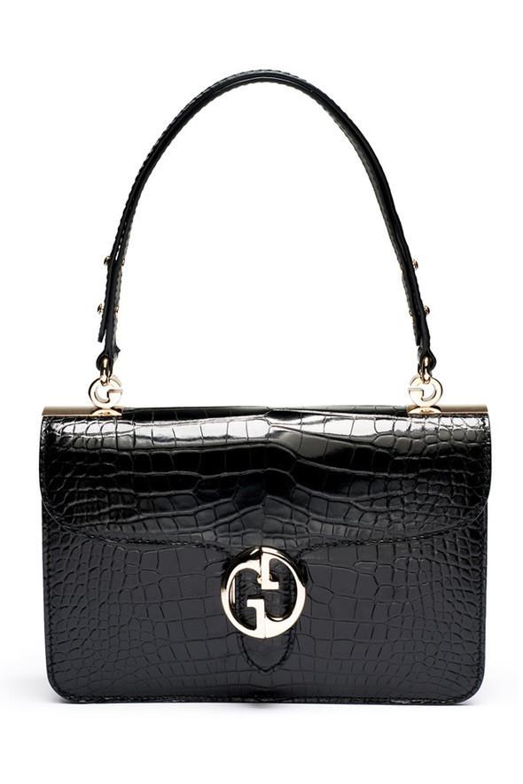 Изображение 65. Лукбуки: Gucci, Marc Jacobs и другие.. Изображение № 7.