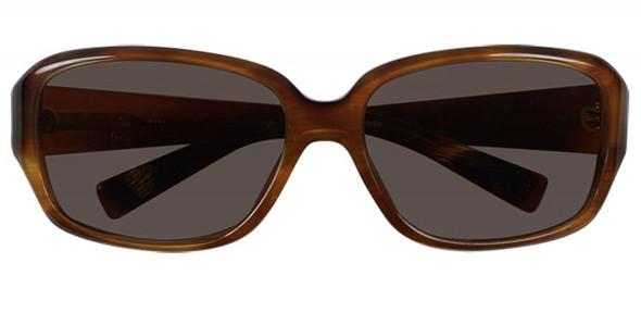 Preview: первый релиз солнцезащитных очков Eyescode, 2012. Изображение № 10.