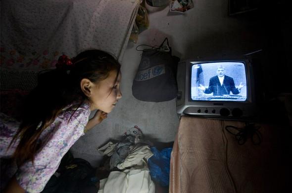 Афганистан. Военная фотография. Изображение № 88.