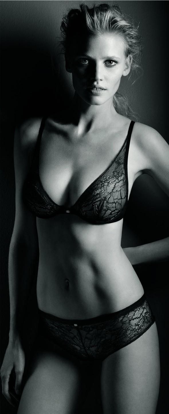 Calvin Klein Underwear. В предвкушении весны!. Изображение № 1.