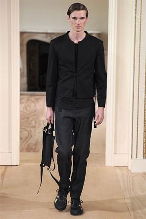 Неделя мужской моды в Лондоне: Мнения. Изображение № 36.