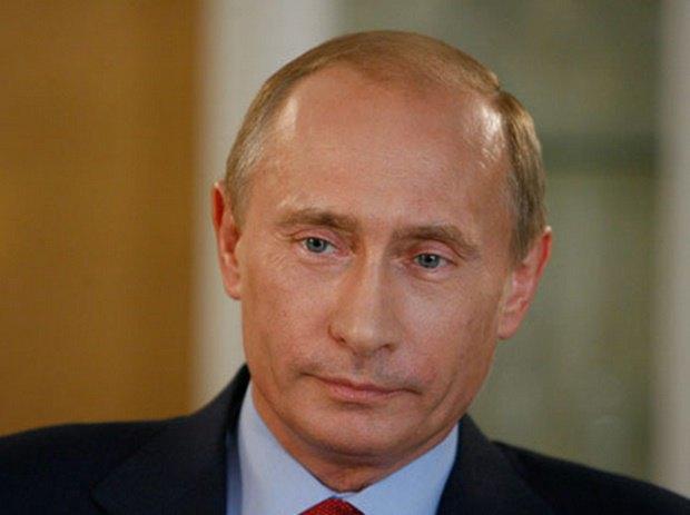Владимир Путин утвердил поправки к «антипиратскому закону». Изображение № 1.