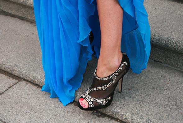 Изображение 22. Детали: Aurora Fashion Week.. Изображение № 21.