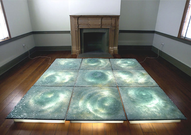 Hurricane Suite