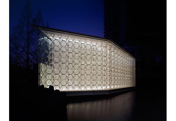 10 блогов о дизайне, искусстве и архитектуре. Изображение № 37.