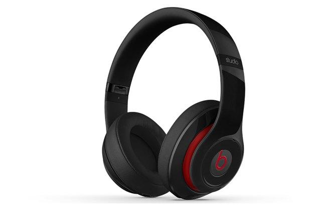 Beats Electronics выпустят новые наушники в августе. Изображение № 2.