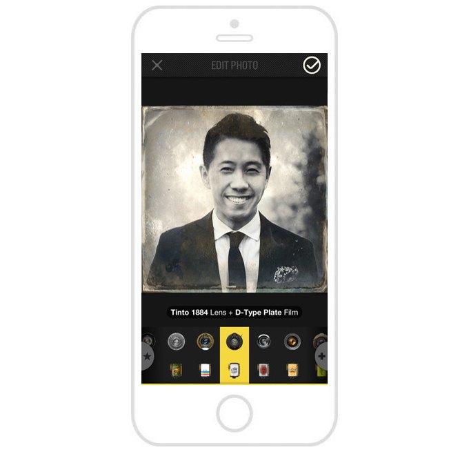 Мультитач: 5 iOS-приложений недели. Изображение № 29.