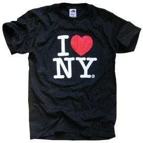 Вредные советы длябудущих нью-йоркцев. Изображение № 23.