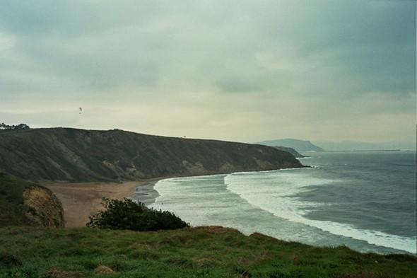 Океан. Изображение № 49.