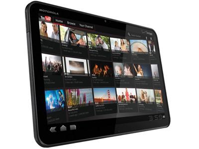Изображение 7. Вместо iPad: 7 планшетов, на которые стоит обратить внимание.. Изображение № 3.