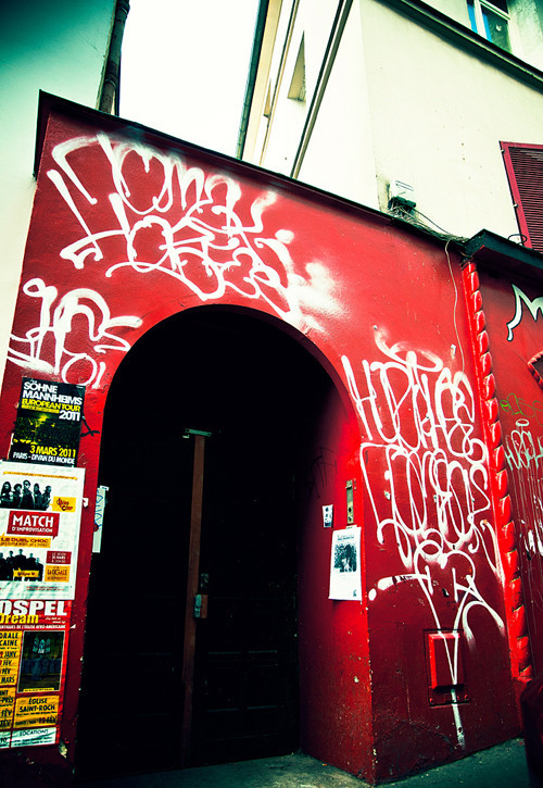 Фотограф: Vergio Graffito. Изображение № 61.