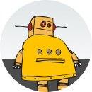 Как конструктор для программистов Arduino помогает воплощать сумасшедшие идеи. Изображение № 7.