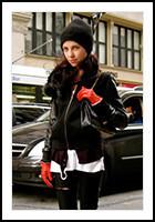 Итоги года: 10 блогов об уличной моде. Изображение № 11.