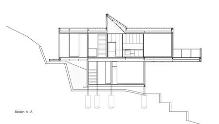 TheTreehouse. Изображение № 4.