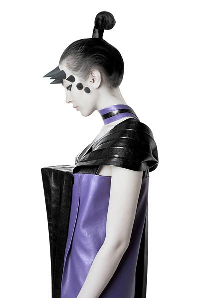 Лиза Шахно, дизайнер. Изображение № 48.