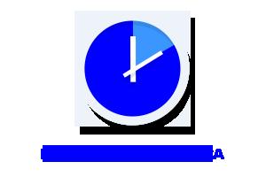 Редизайн: Новый логотип Bosco. Изображение № 5.
