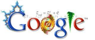 25 Удивительных людей прeвозносимых Google. Изображение № 18.