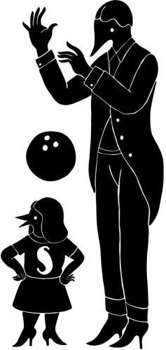 Гений Parra (Part 2). Изображение № 64.