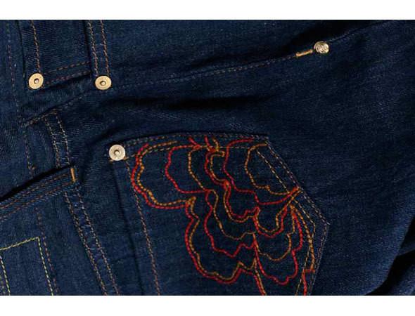 Изображение 85. Eco-fashion: 10 органических брендов.. Изображение № 91.