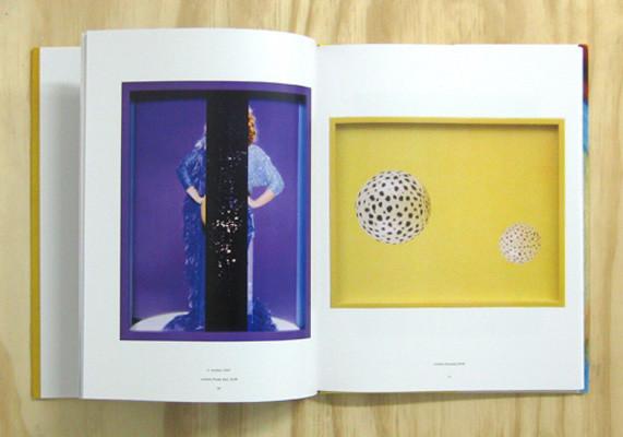 7 альбомов о современном искусстве Ближнего Востока. Изображение № 60.