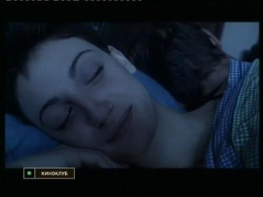 После полуночи (реж. Давиде Феррарио), 2004, Италия. Изображение № 28.
