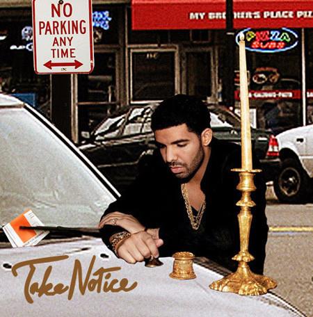 Берегите любовь: Гид по альбому Дрейка «Take Care». Изображение № 47.