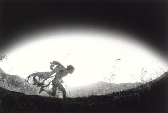 Эйко Хосоэ - фотография, как танец на грани. Изображение № 8.