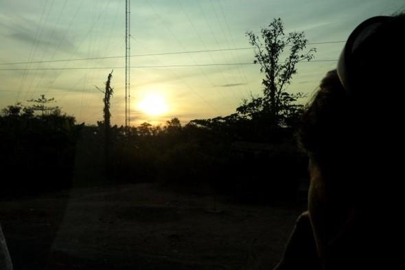 Перейти границу Лаоса и Камбоджи. Изображение № 5.