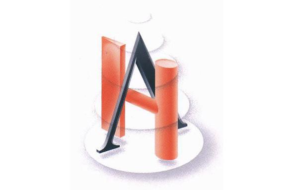 Антон Шнайдер, арт-директор S-I-L-A. Изображение № 126.