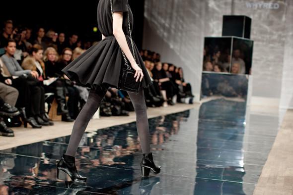 Неделя моды в Стокгольме: Cheap Monday,Filippa K,Whyred. Изображение № 28.