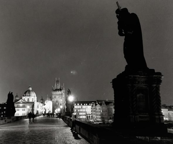 Prague. part 1. Изображение № 25.