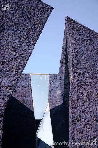 Barcelona's forum. Изображение № 7.