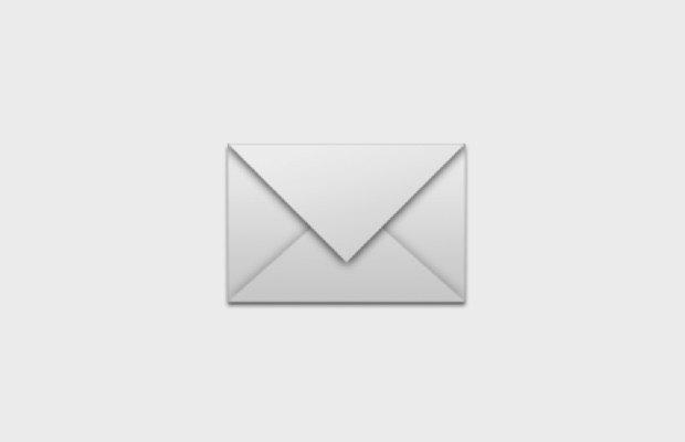Я считаю, что почтовые рассылки — это весело. Изображение № 1.