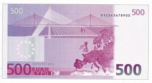 Изображение 5. Money World.. Изображение № 5.