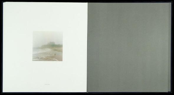 Летняя лихорадка: 15 фотоальбомов о лете. Изображение №63.