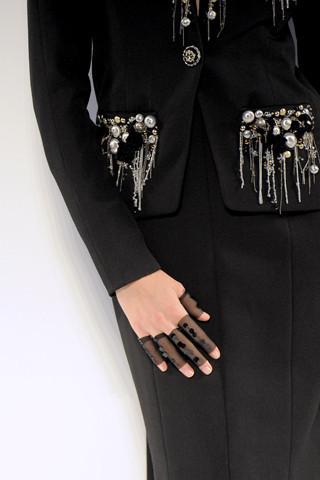 Голыми пальцами. Изображение № 5.