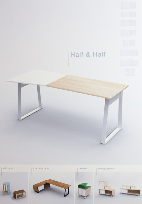 """Выставка израильского дизайна: """"Cделано в Израиле"""". Изображение № 78."""