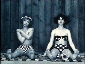 1966 Sedmikrásky (Маргаритки). Изображение № 4.