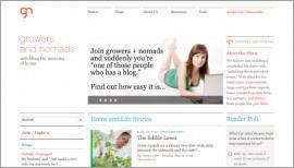 Siteinspire: красивые сайты каждый день. Изображение № 7.