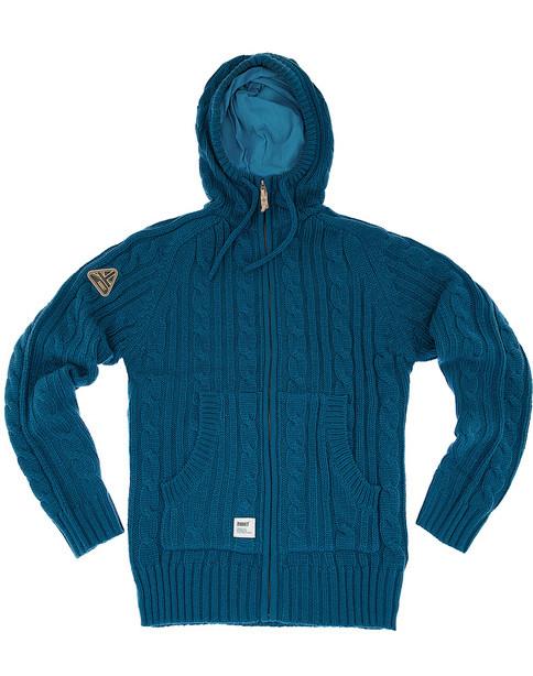 Зимние свитера Addict. Изображение № 19.
