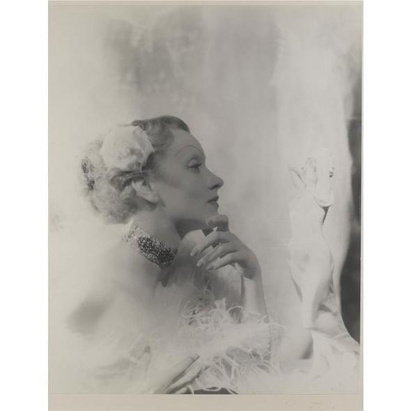 Cecil Beaton. Изображение № 174.