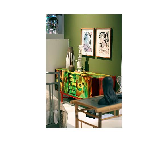 Изображение 41. Stockholm Furniture Fair 2011.. Изображение № 38.