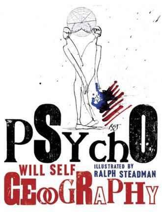 ОРальфе Стедмане. Изображение № 22.