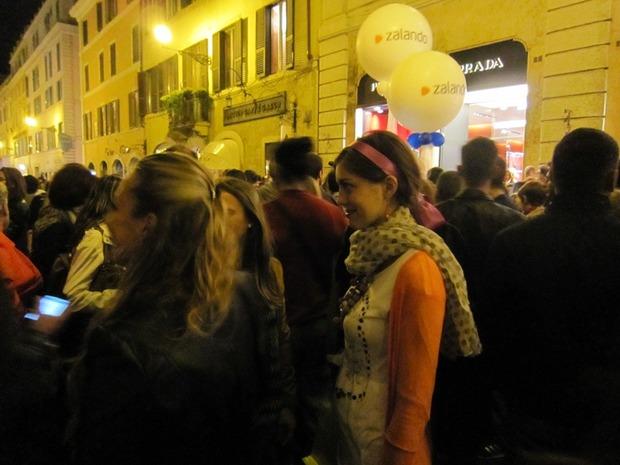 VFNO Roma 2012. Изображение № 31.