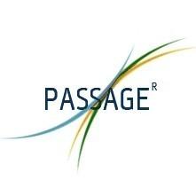 Passage. Новый саб-лэйбл Fragment. Изображение № 1.