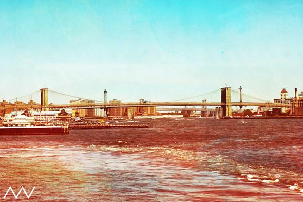New-York. Изображение № 38.