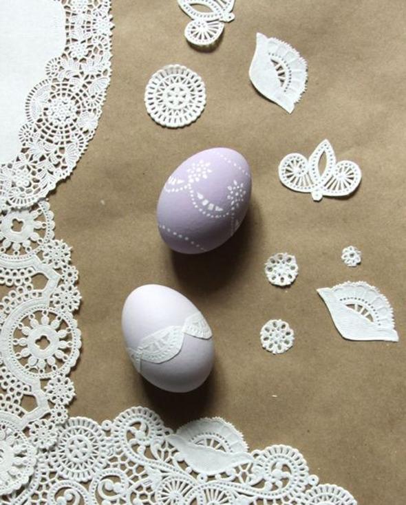 Всемирный день яйца :) Вдохновляемся!. Изображение № 33.